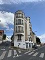 Immeuble 247 rue Moulins Fontenay Bois 1.jpg