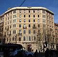 Immeuble 583 Gran Via Corts Catalanes Barcelone 1.jpg