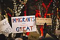 Immigrants make America Great (Unsplash).jpg