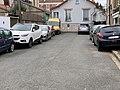 Impasse Parc - Maisons-Alfort (FR94) - 2021-03-22 - 2.jpg
