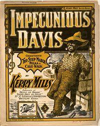 1899 In Music Wikipedia