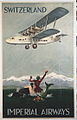 Imperial Airway Switzerland Poster (19471597542).jpg