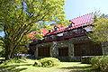 Imperial Hotel Kamikochi05n4272.jpg