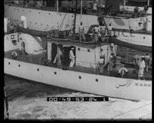 Файл: Корабли Императорского флота Ирана 1932.webm