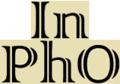 InPhO-sm-logo.xcf