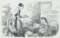 In My Nursery - Alices Supper 004.png