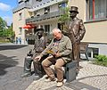 In Quedlinburg...463402 origОВ.jpg