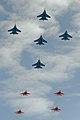 In flight (5605441282).jpg