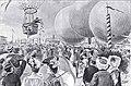 Inauguración Real Aeroclub, publicado 30-05-1905 en la IEA, dibujo Mariano Pedrero.jpg