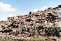 Incêndio na Favela (17360432375).jpg