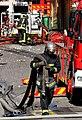 Incendie Elysee Montmartre 2011-03-22 n22.jpg