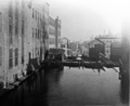 Inclined Plane 12 East on Morris Canal from HABS.png