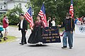 Independence Day Parade 2015 Amherst NH IMG 0399.jpg