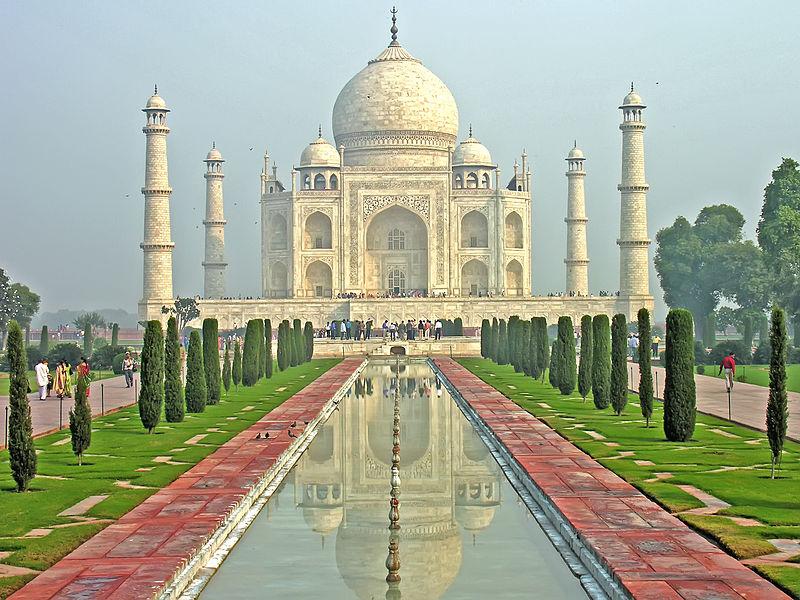 File:India-6099 - Taj Mahal - Flickr - archer10 (Dennis).jpg