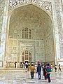 India-6170 - Flickr - archer10 (Dennis).jpg