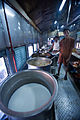 India - Indian Railways Kitchen coach - 1000.jpg