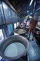 India - Indian Railways Kitchen coach - 1000.jpg