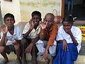 India - Kids - 035 (5182235340).jpg
