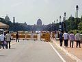 India Gate 029.jpg