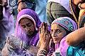 India festival.jpg