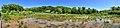 Indian Trails Park June 2016 - panoramio.jpg