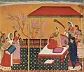 Indischer Maler um 1750 (III) 001.jpg