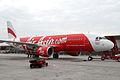 Indonesia AirAsia(PK-AXF) (4429480002).jpg