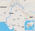 Indus (fleuve).png