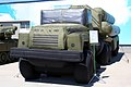 Inflatable S-300 SAM mock-up.jpg