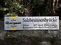 Info-Tafel, alte Salzbrunnenbrücke.jpg