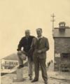 Ing. Alessio e Ing. Longhi 02.png