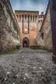 Ingresso della Rocca di Vignola.png