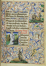 Initial I - Heures de Varie - Getty Center Ms7 f72.jpg