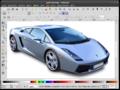 Inkscape 0.47 de.png
