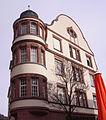 Innenstadt Weinheim 05.jpg