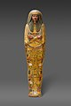 Inner coffin of Khonsu MET LC-86 1 2 EGDP026785-Stitched.jpg