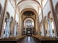 Inneres der Kaiserjubiläumskirche - panoramio.jpg