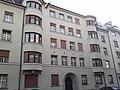 Innsbruck-Schillerstr20.jpg