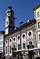 Innsbruck spitalskirche.JPG