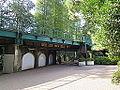 Inokashira Line bridge.jpg