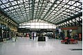 Inside Aberdeen railway station - geograph.org.uk - 266881.jpg