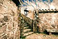 Inside San Miguel Fort (15932907578).jpg