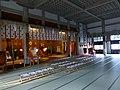 Inside of Grand Temple - panoramio.jpg