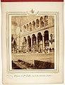 Inside of Hagia Sophia 1.jpg