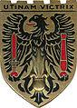 Insigne de la 15° Division d'Infanterie (2).jpg