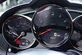Instrument Cluster, Porsche Cayman S (US) - Flickr - skinnylawyer.jpg