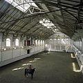Interieur, overzicht piste met tribune - Amsterdam - 20409022 - RCE.jpg