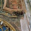 Interieur Arkelkapel, retabel, detail beeldhouwwerk - Utrecht - 20352098 - RCE.jpg