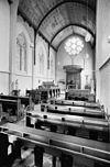 interieur kloosterkapel - maastricht - 20147165 - rce