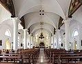 Interior, Gedangan Church, 2014-06-21 01.jpg